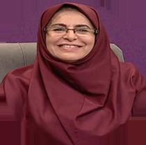 دکتر صدیقه اخوان طبیب
